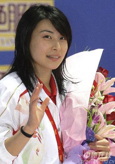 新浪体育讯北京时间7月19日消息,2006年世界杯跳水赛在...