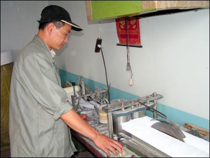 南京专业下水管道疏通改道,水电维修,打墙孔,空调移机,马桶洁具安装