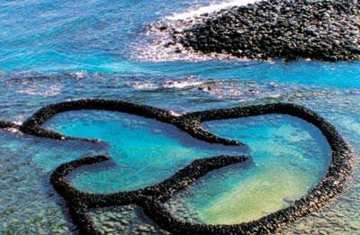 澎湖列岛:人文与自然交相辉映
