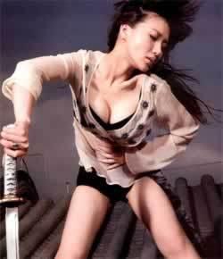 全裸美女真b图_露出阴唇图片_美女全露出b艺术照_日本女人裸体露出