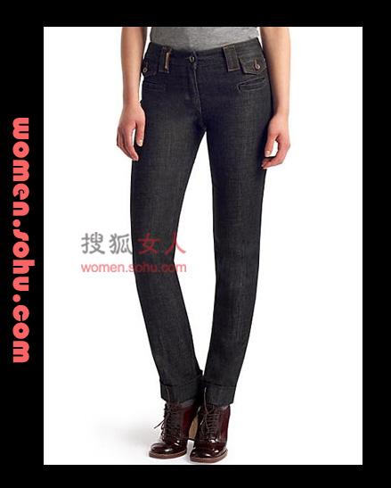 热卖冬装v冬装10款炙手可热紧身-情趣,|时装裤裤装冬装透明图片