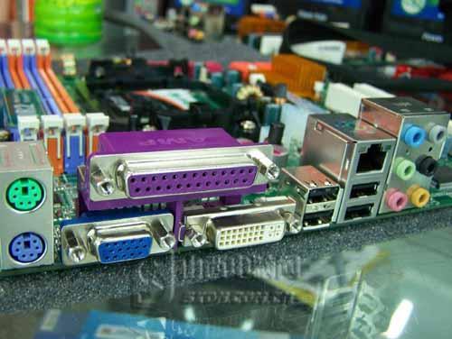lm29405v稳压电路
