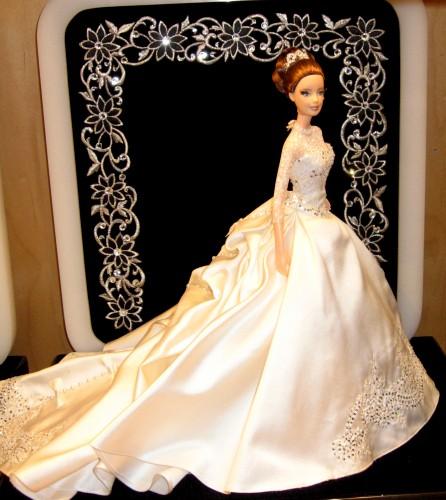 فروش لباس نامزدی اصفهان