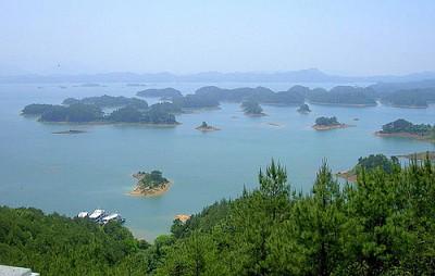 """""""千岛湖水质""""迷局:农夫山泉是不是""""问题水"""""""