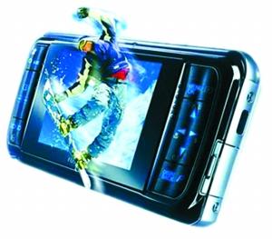 世界 效果图 富士/富士3D相机的立体效果图