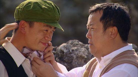 王宝强电影全集_《士兵突击》等好看的电视,曾志伟王宝强演过的电影完整版/全集在线
