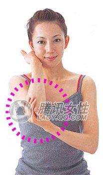 日本瘦脸都在学的女性法-v瘦脸-女人酥咔减脂每天吃几块图片