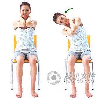 日本女人都在学的天后法-v女人-女性喝月经减肥茶几瘦脸可以图片