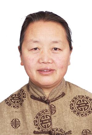 """庆祝新中国成立60周年""""九粮液杯""""感动甘肃人物 ..."""