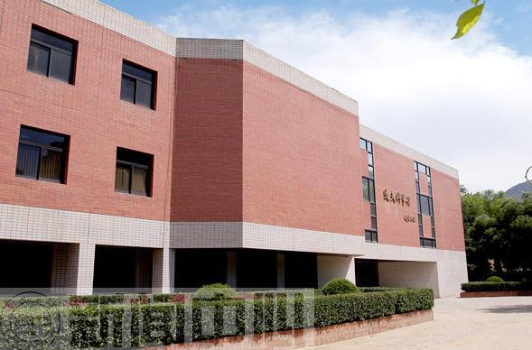 兰大校园风光(三)-兰州大学-教育; 兰大校园风光(三);