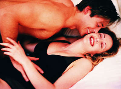 分享各种特殊的做爱姿势-做爱-女性