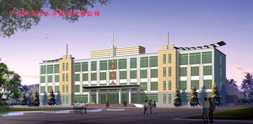 2017年永城职业学院函授成人教育报名考试(时间)