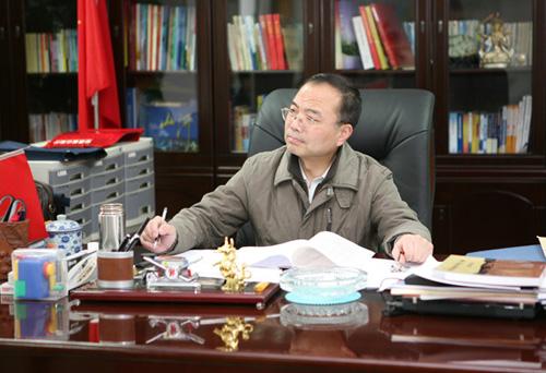 省公安厅副厅长兰州市公安局局长王幸专题听取