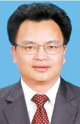 张广宁出任广州市委书记 万庆良任广州市委副书记