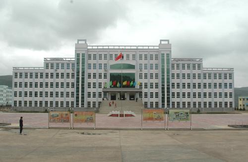 新余市社保局怎么样 江西新余社保局网站