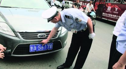 每日甘肃网6月13甘肃热点新闻回顾(图)-甘肃新