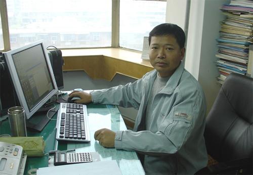 甘肃市政工程西北防火研究院-中国|陇建筑设计设计2018条文修订局部图片