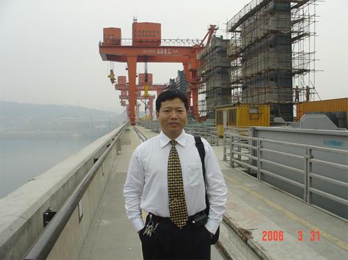 甘肃市政工程西北v大班研究院-中国|陇大班教案丰收节标志设计美术图片