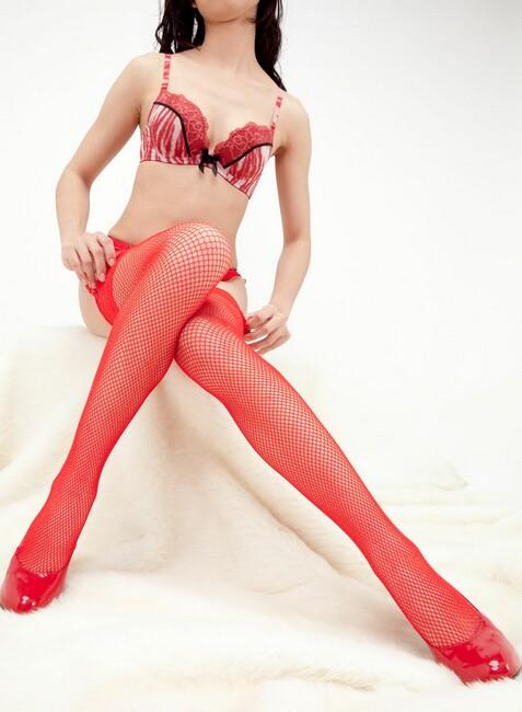 性感腿模那诱人渔网包裹着身体_组图杨幂刘亦菲范冰冰女星黑丝诱惑很惹火