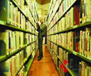 世界读书日 专刊 2011年4月23日