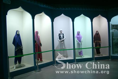 少数民族服饰简笔画傣族内容图片展示_少数民族服