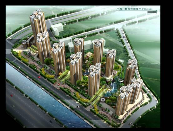 甘肃省建筑设计研究院v学院三所副学院王璐-陇三亚所长05年的设计图图片