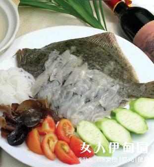 广西北海美食鱼