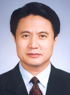 中共中央决定罗保铭同志任海南省委书记(图) -