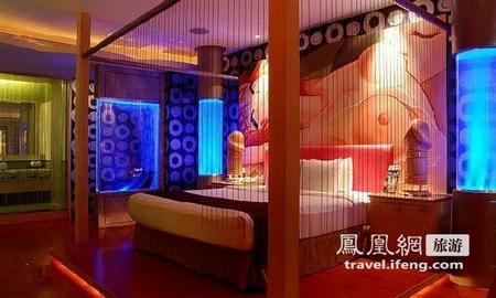 台湾让人装修心跳旅馆手机脸红情趣汽车版图片