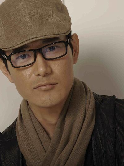 矢野浩二の画像 p1_30