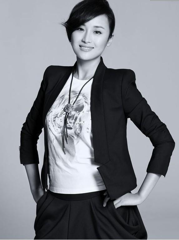 2010-05-26 《白蛇后传》傅淼一人饰两角 2009-05-15 傅淼职业女性