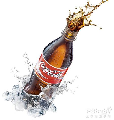 可口可樂和百事可樂均檢出高含量緻癌物