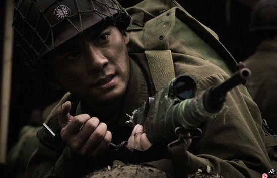 中国特工的晚间黄金档火热先生,该剧由《贵州血》,《五号全集队》爱播出电视剧卫视免费图片
