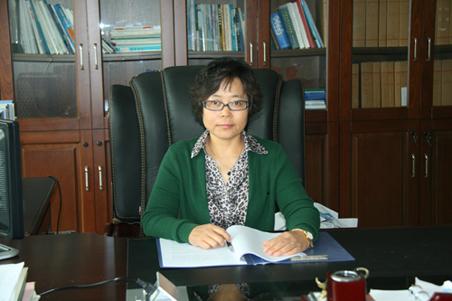 王秀华,女,中共党员,正高级工程师,1961年6月1日出生,1982年7月毕图片