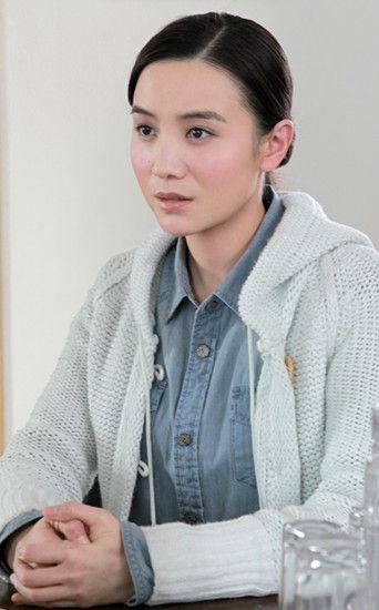 小宋佳加盟《那样芬芳》:角色的宽容吸引我出演