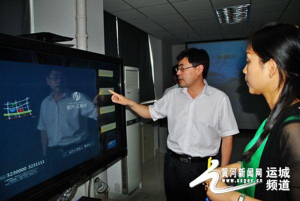 人口老龄化_安徽省人口信息网