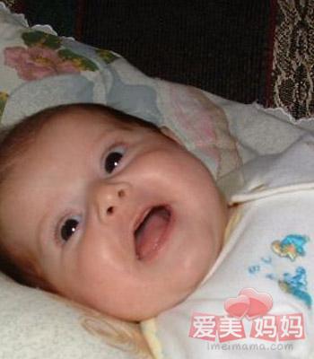 选购婴儿定型枕-头型-每日甘肃-女性