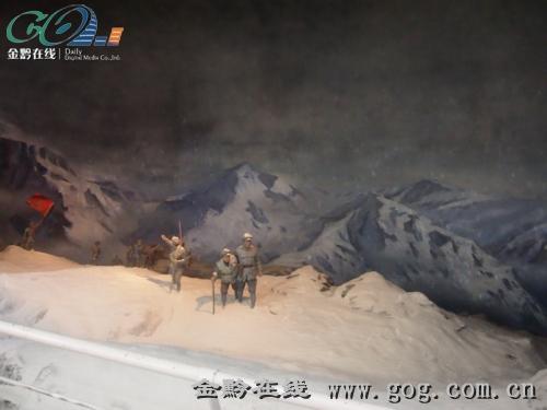 [金黔在线]宁,宁,红军师,中国安宁1视频战神攻略图片