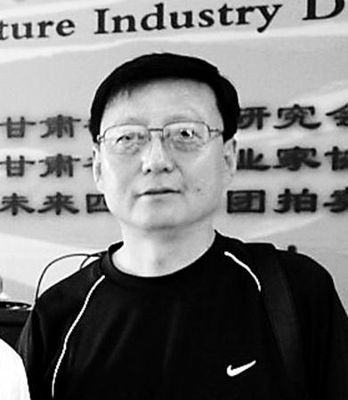 兰州黄河铁桥作文_观点交锋,黄河铁桥修建背后的故事-兰州故事-每日甘肃-甘肃