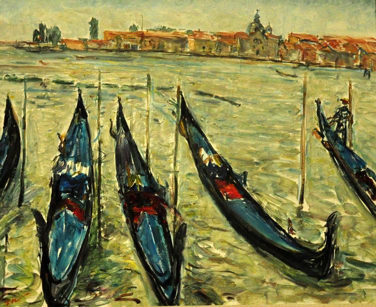 突尼斯   旅法畫家楊凱《穿越東西---巴黎•蘭州》   油畫作品展將在省博物館舉辦   每日甘肅網訊 我省旅法畫家楊凱《穿越東西——巴黎•蘭州》油畫展,將于2013年9月14日至10月4日在省博物館舉行。   生于蘭州的楊凱就讀于西北師大、西安美院,1987年赴法國巴黎國立高等美術學院,在國際著名畫家皮埃爾•卡隆教授油畫工作室深造,后旅居巴黎。先后多次在法國、英國、澳洲、香港、臺灣等地舉辦個展、聯展,2006年在中國美術館舉辦《旅法步履》油畫展,2