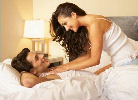 四大保健可维护美满性爱-性爱-每日甘肃-女性