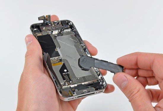 上海手机维修培训