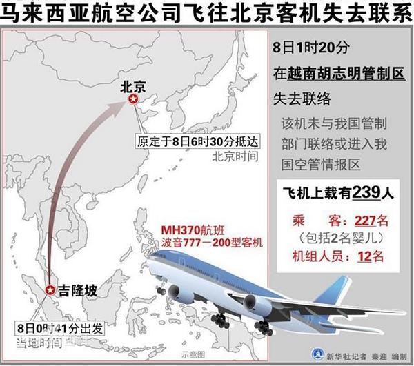 中国地图开机图片