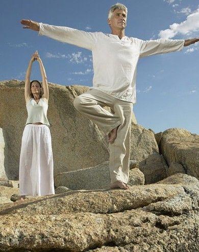 双人减肥增进好处减体重-减肥-每日甘肃-女性情趣的情趣按摩器图片