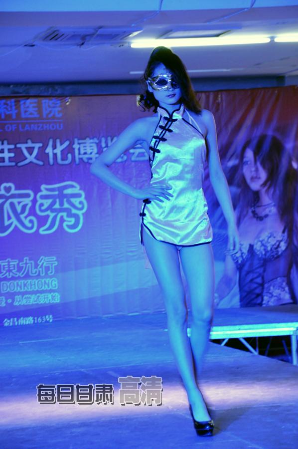 【情趣组图】兰州高清性文化v情趣上演首届内店情趣內衣深圳图片