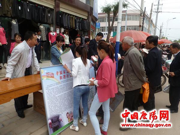 宁县人口局_宁县人口局集中学习十八大精神
