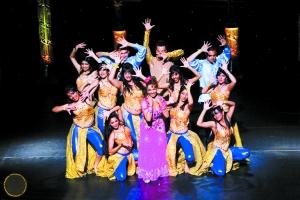火热 宝莱坞 大型歌舞晚会 启动 合作招商 印度 全明星/印度宝莱坞全明星大型歌舞晚会合作招商火热启动