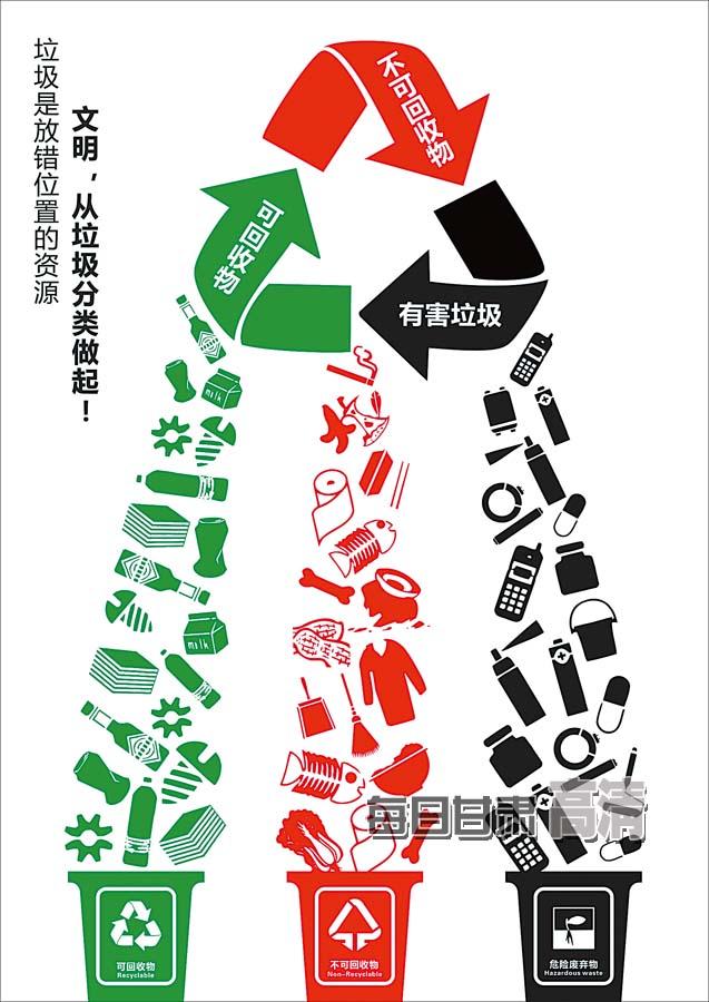 """【绚丽甘肃】兰州银行杯""""我的中国梦""""主题公益广告大赛参赛作品选登"""