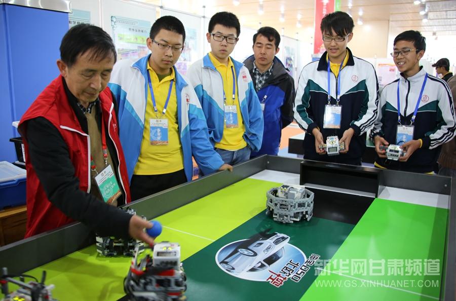 青少年科技创新大赛_广东青少年科技创新大赛小学生项目科学研究报告的内容摘要怎么写?