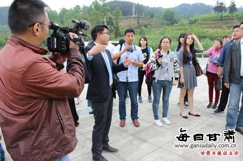 湄潭县野生动物资源